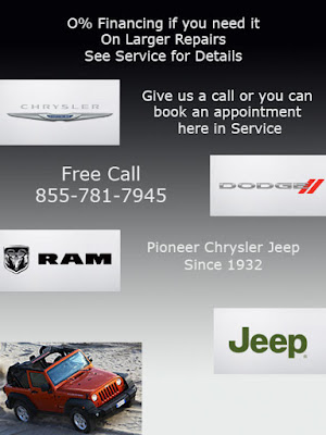 http://www.pioneerchryslerjeep.com/en/promotions/house/contact/zero-financing-on-larger-repairs/4978/