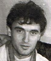 Maestrul Sportului Alexandru Lucian Lăcătîș