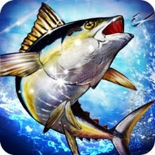 Fishing : World tour Hack Online Cheats