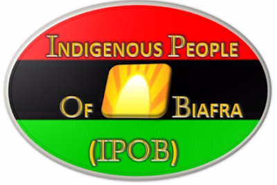 Biafra news today 19th April 2017