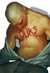 Malifaux: La Breccia (Ours)