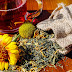 Recipes How To Make Sunflower As Natural Remedy