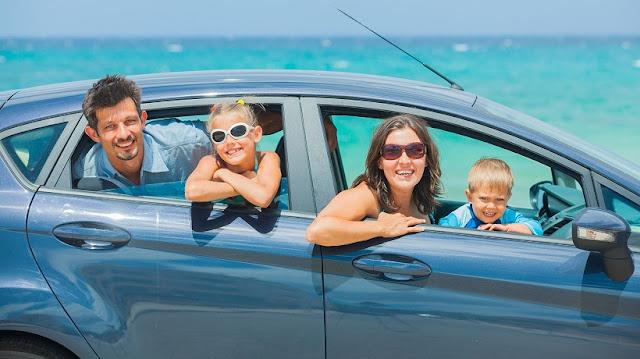 Aluguel de carro em Long Beach: Dicas para economizar