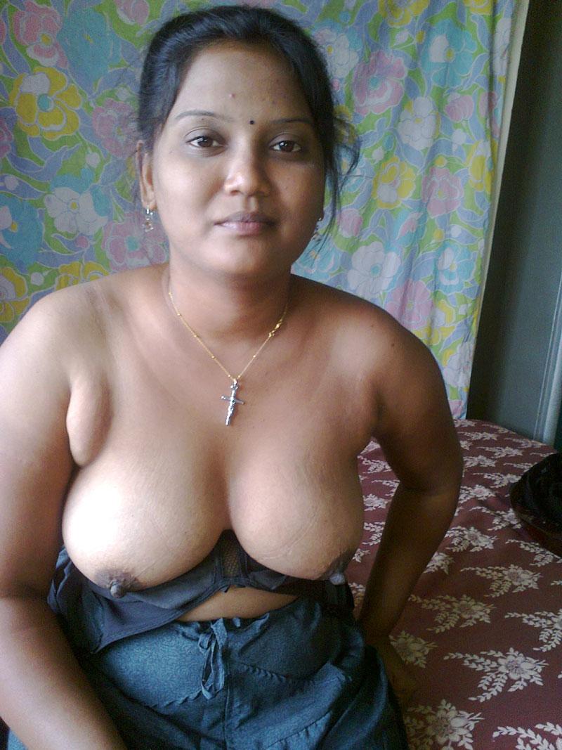 hot indian sex worker