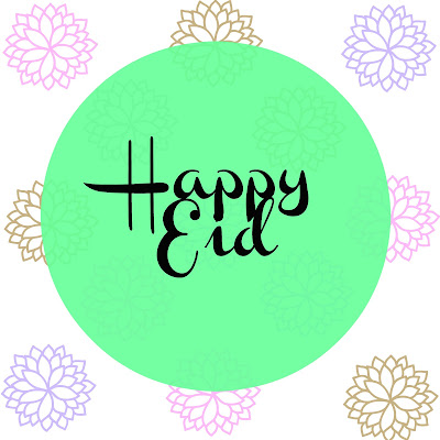 http://loveladyrq.blogspot.com/2015/07/eid-giveaway-happy-eids-card.html