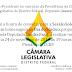 CONVITE: Sessão Solene em homenagem ao Dia do Síndico acontecerá no dia 24/11 na CLDF