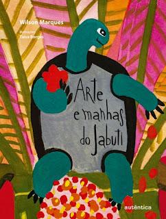 http://grupoautentica.com.br/autentica-infantil-e-juvenil/livros/arte-e-manhas-do-jabuti/1495