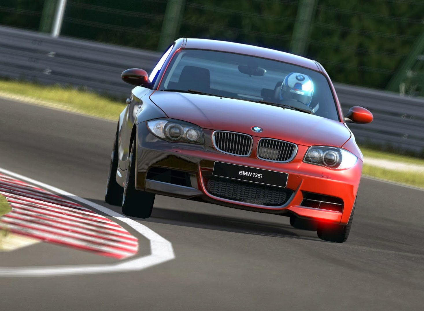 review gran turismo 6 ps3 digitally downloaded. Black Bedroom Furniture Sets. Home Design Ideas