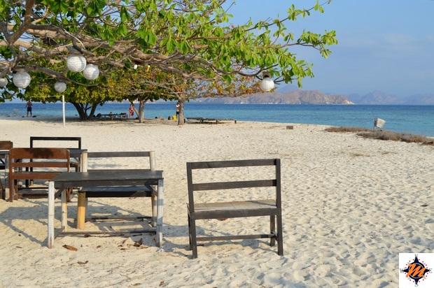 Kanawa Island Resort