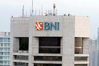PT Bank Negara Indonesia (Persero) Tbk , karir PT Bank Negara Indonesia (Persero) Tbk , lowongan kerja PT Bank Negara Indonesia (Persero) Tbk , lowongan kerja 2018