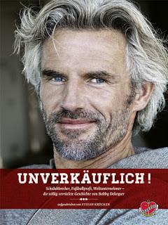 https://www.ankerherz.de/produkt/buecher/unverkaeuflich/