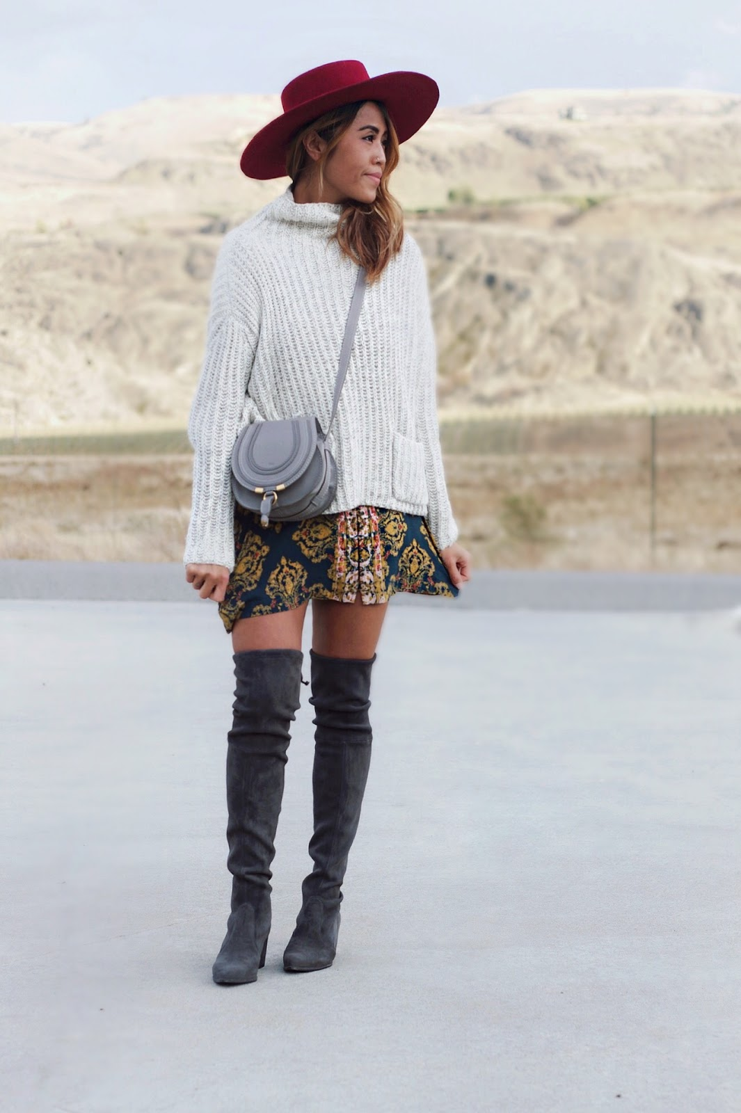 over the knee boots stuart weitzman