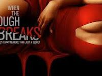 Film Semi Horor: When the Bough Breaks (2016) Film Subtitle Indonesia Full Movie Gratis