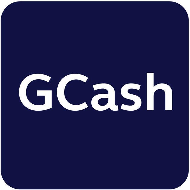 GCash dominates Philippine retail e-payment landscape with ...