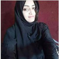 فتيات ونساء وبنات للزواج من موقع صقر العرب