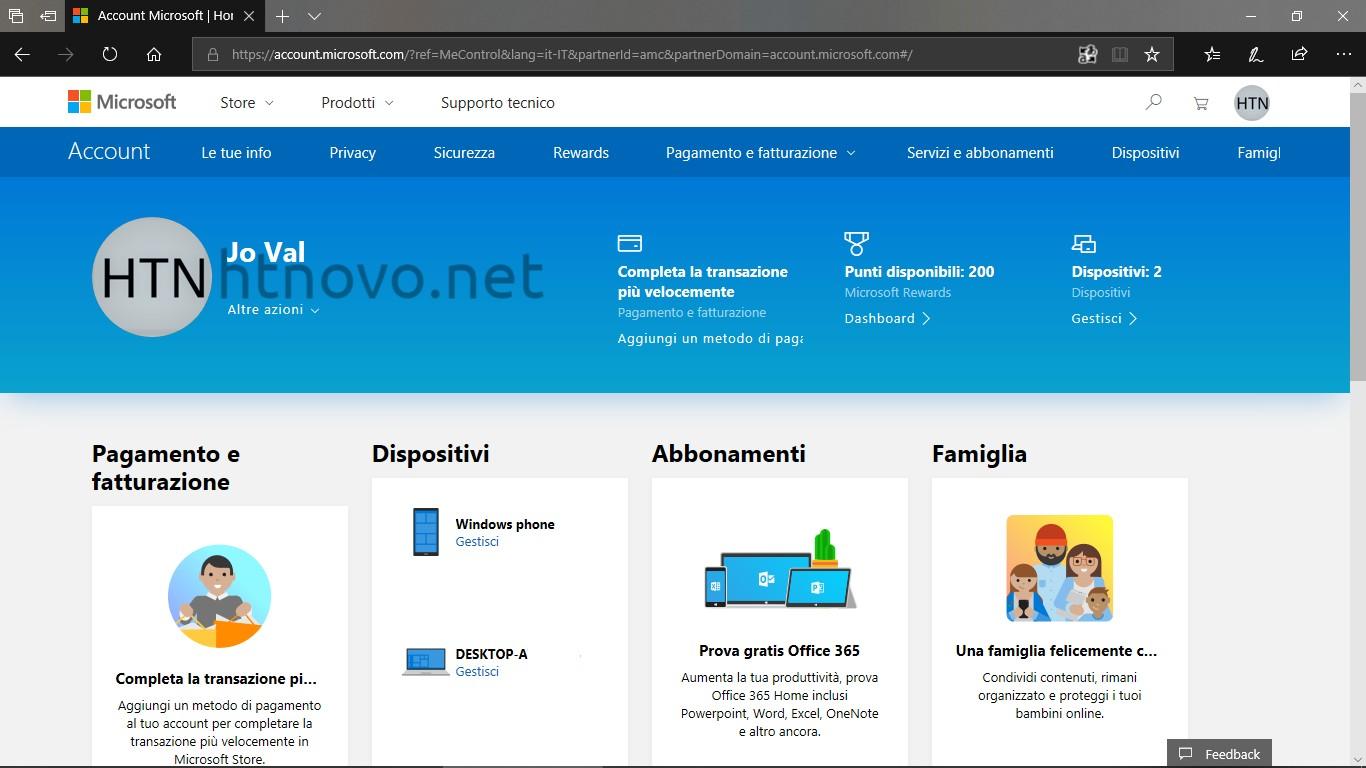 Nuova-pagina-web-account-microsoft