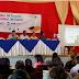 HKND Promueve el Programa Educativo de Reforestación en Centros Escolares de Rivas