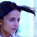 Gauri gets opportunity unveiling her truth to Omkara In Dil Boley Oberoi