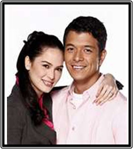 Everything Pinoy: Pinoy Popular Love Teams