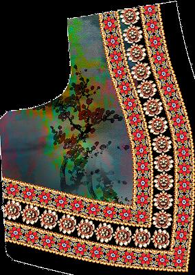 kurti,top kurti,top,long kurti,kurti top,kurti top design,kurti designs,kurta,kurti neck design,kurti neck designs,latest kurti designs,kurtis,designer kurti,top kurti design 2017,kurti design photo,fancy kurti,kurti design,simple kurti,kurti design like top,designer kurtis