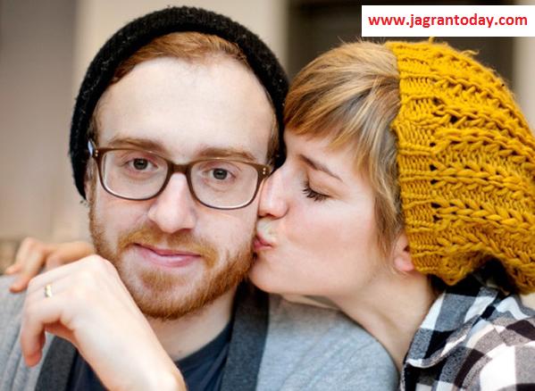Apni Girlfriend ki Ye 6 Gupt Baaten Avashya Jaane