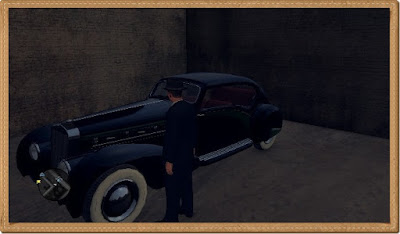 LA Noire Free Download PC Games