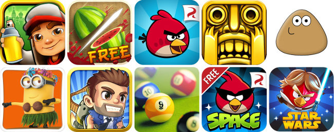 100x48 games. Download free 100 48 games for your mobile phone.