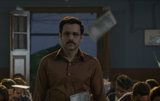 Cheat India Movie Dialogues   Emraan Hashmi Dialogues from Cheat India