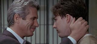 prmal fear película de abogados