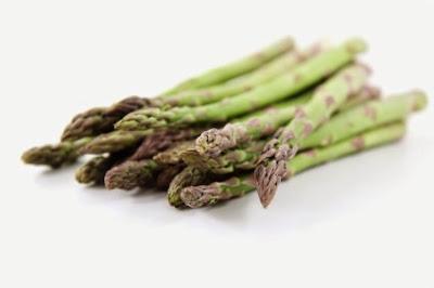 Σπαράγγια: σπορά φύτεμα καλλιέργεια
