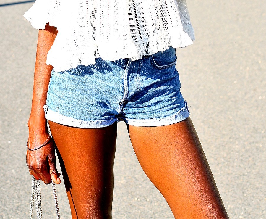 short-jeans-blog-mode