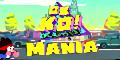 OK K.O.! Mania