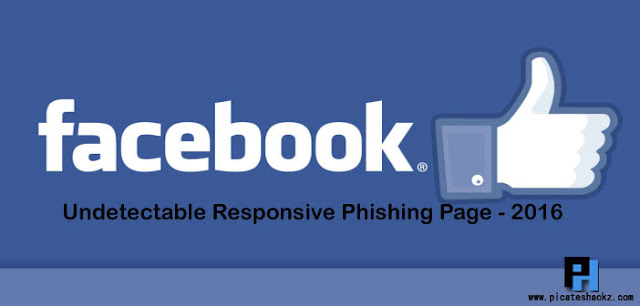 fb phishing 1016- picateshackz