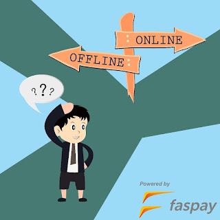 Hal – Hal Berkaitan Dengan Izin Payment Gateway