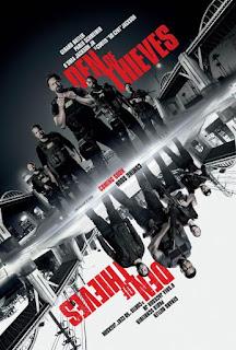 DOWNLOAD FILM DEN OF THIEVES (2018) SUBTITLE INDONESIA - FULL MOVIE