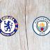 Chelsea vs Manchester City Full Match & Highlights 08 December 2018