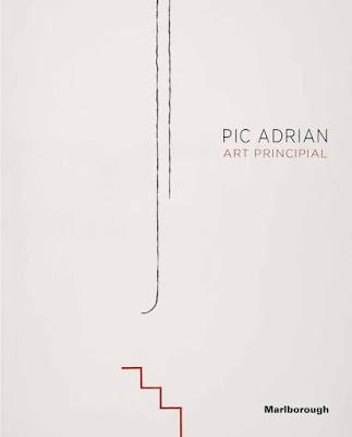 http://www.galeriamarlborough.com/docs/catalogos/Adrian-MBCN-2017-completo.pdf