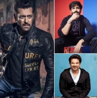 salman-khan-good-luck-harshvardhan-kapoor