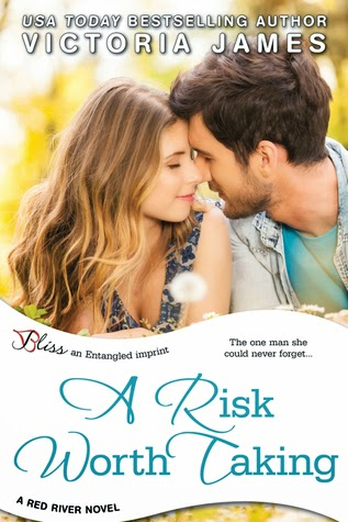 https://www.goodreads.com/book/show/17562084-a-risk-worth-taking