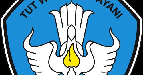 Membuat Logo Tutwuri Handayani Corel Draw Tik Prakarya Gambar Tut