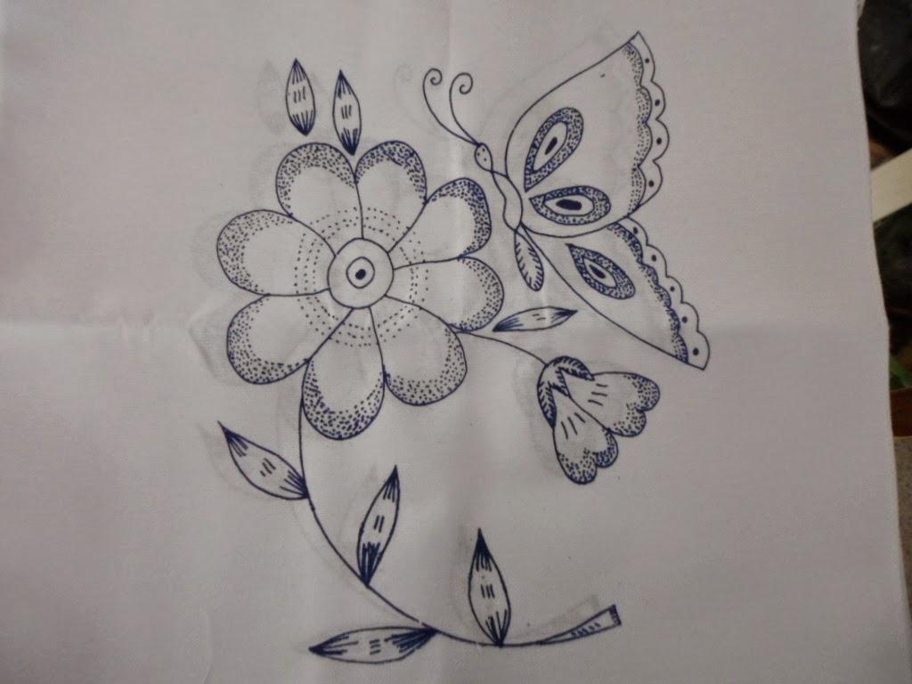 Dibujos Para Pintar En Tela Cojines Pintar Telas Con Crayones With