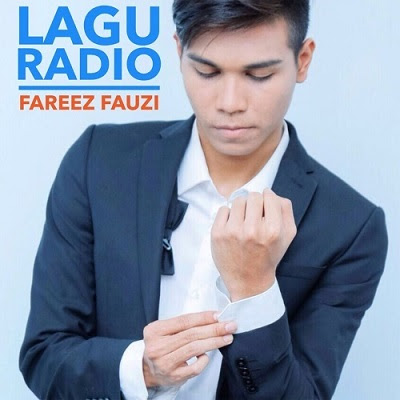 Fareez - Lagu Radio
