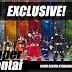 Uchu Sentai Kyuranger Additional Details Added