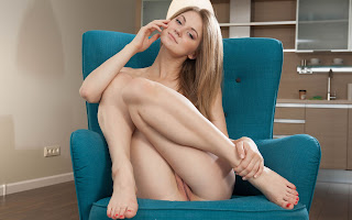Sexy Adult Pictures - Patricya%2BA-S01-033.jpg