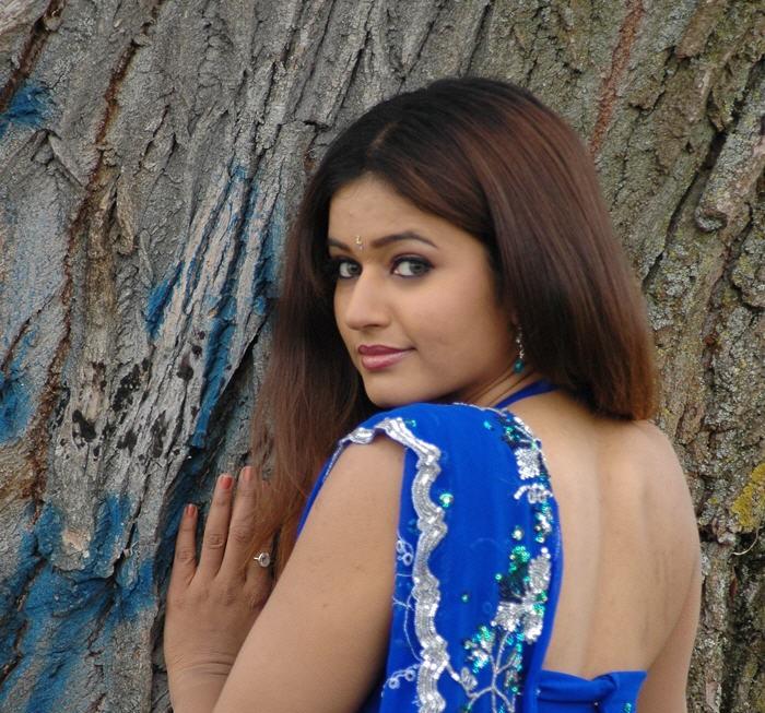 Telugu xxx photos only, Hot girls for sex
