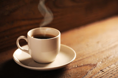 The benefits of drinking coffee to prevent senility
