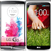 LG Confirms Android 5.0 Lollipop Update for LG G3 and G2