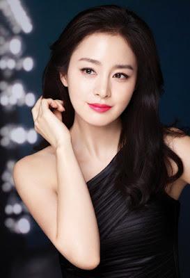 Rahasia Kulit Putih Orang Korea