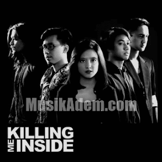 Download Lagu Killing Me Inside Terbaik