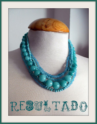 turquoise-diy-necklace-collar-turquesa